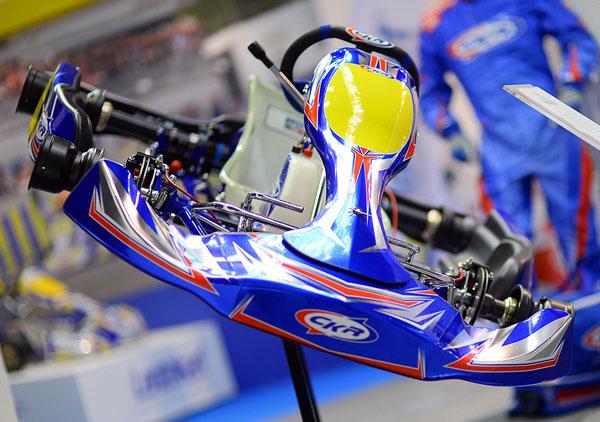 Karting service officina go kart assistenza riparazione - vendita telai motori ricambi e accessori go kart - noleggio racing kart