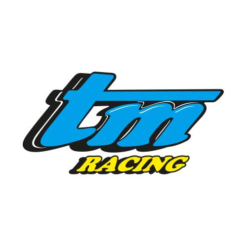 Ricambi Tm Racing